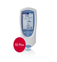 CoaguChek® XS Plus System