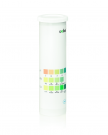 combur® 3-Test