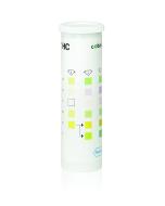 combur® 5-Test HC