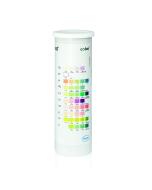 combur® 9-Test