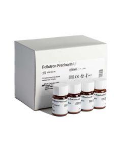 Reflotron® Precinorm U