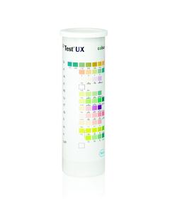 combur® 10-Test UX (für Urilux/Urisys®)