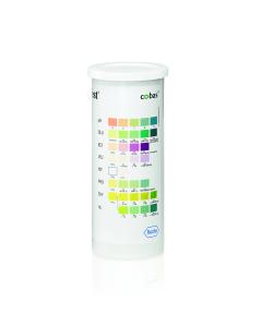 combur® 7-Test